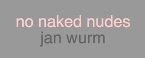 no naked nudes